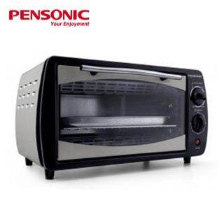 Lò nướng Pensonic AE - 600N