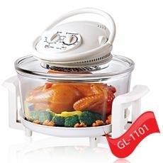 Lò nướng thủy tính Gali GL-1101-1
