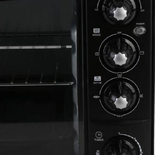 Lò nướng Tiross TS-963-3