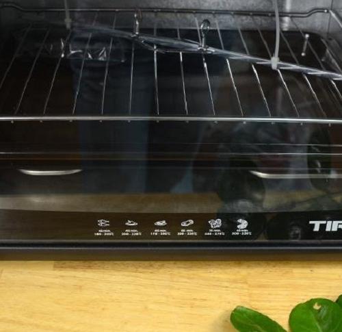Lò Nướng Tiross TS9602-3