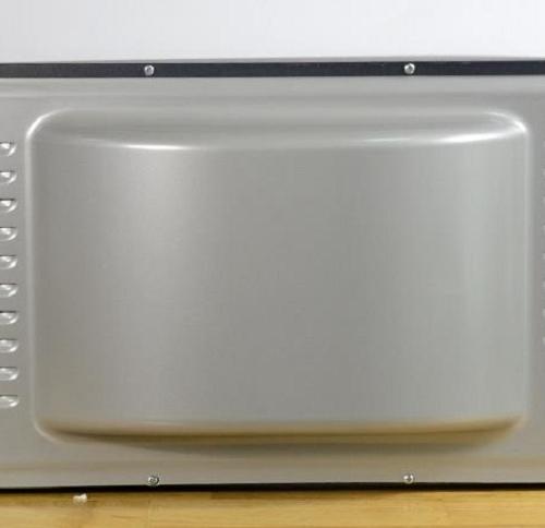 Lò Nướng Tiross TS9602-2