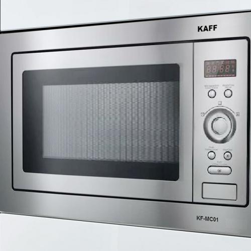 Lò vi sóng âm tủ KAFF KF-MC01-1