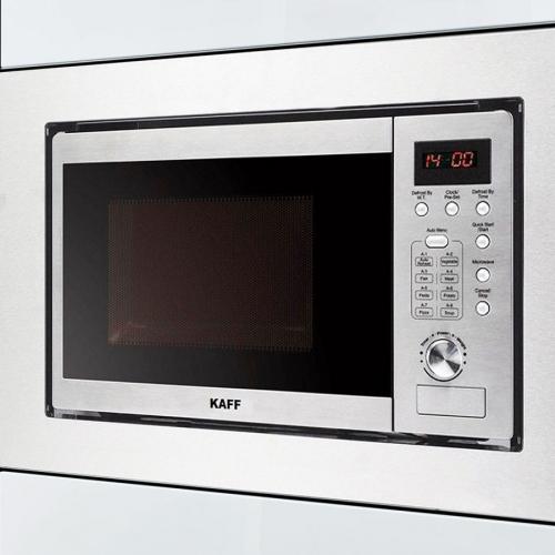 Lò vi sóng âm tủ KAFF KF-MC02-1