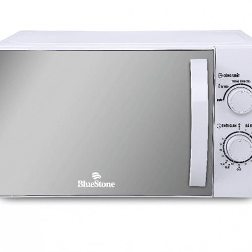 Lò vi sóng Bluestone MOB-7709-2