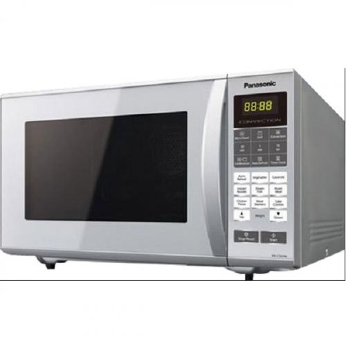 Lò vi sóng Panasonic NN-CT655MYUE-3