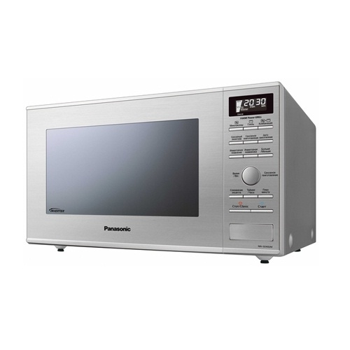 Lò vi sóng Panasonic PALM-NN-GD692SYUE-2