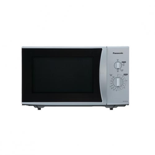 Lò vi sóng Panasonic PALM-NN-SM332MYUE