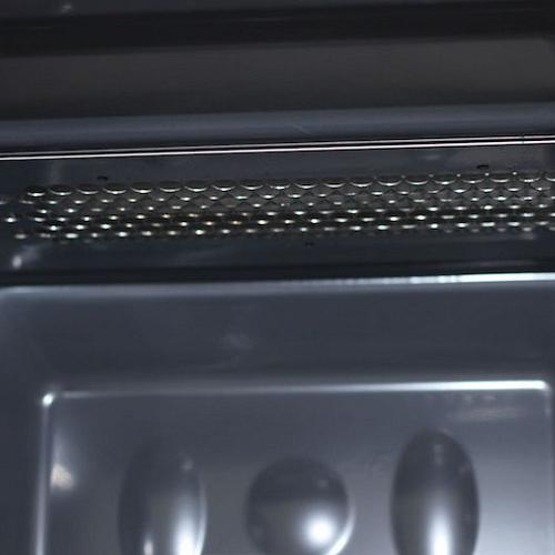 Lò vi sóng Sharp R-G227VN-M-1