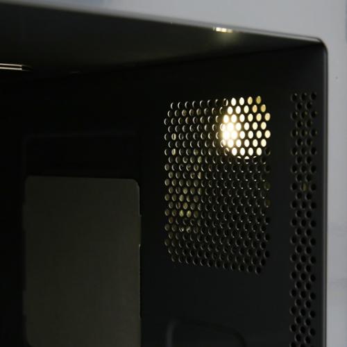Lò vi sóng Sharp R-G52XVN-ST-3
