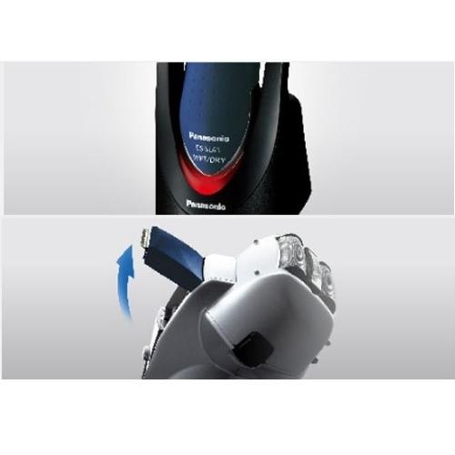 Máy cạo râu Panasonic ES-SL41-S453-1