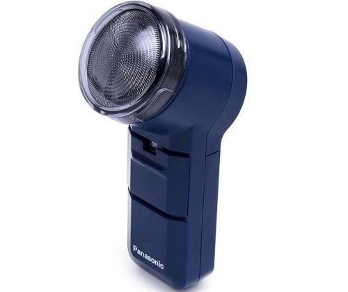 Máy cạo râu Panasonic ES534DP527-5