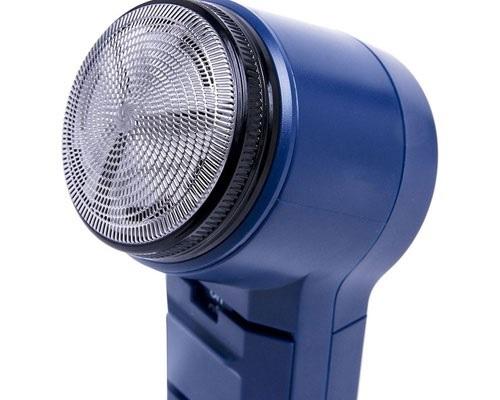 Máy cạo râu Panasonic ES534DP527-2
