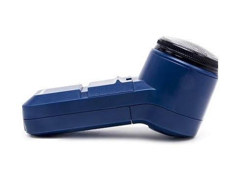 Máy cạo râu Panasonic ES534DP527-3