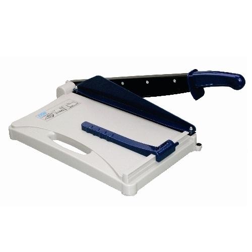 Máy cắt giấy DSB GT-4-1