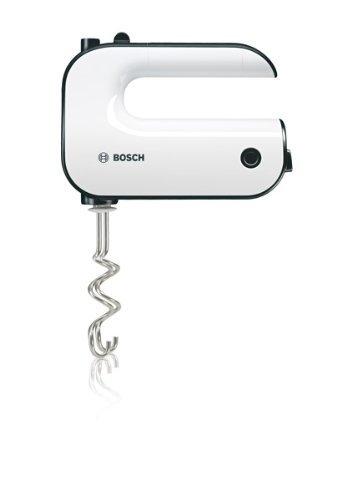 Máy đánh trứng Bosch MFQ4020-2