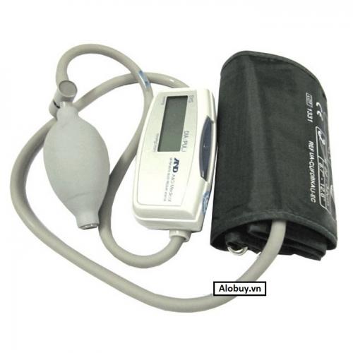 Máy đo huyết áp bắp tay AND UA 704