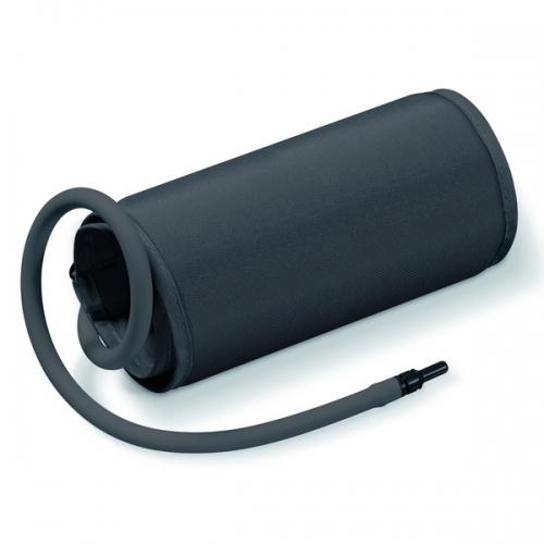 Máy đo huyết áp bắp tay Beurer BM40 (Có Adapter)-6