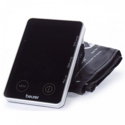 Máy đo huyết áp bắp tay cảm ứng Beurer BM58-4