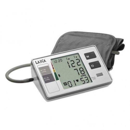 Máy đo huyết áp bắp tay Laica BM 2001-2