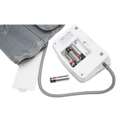 Máy đo huyết áp bắp tay Medisana MTS-3