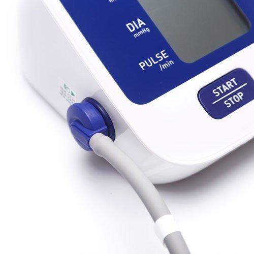 Máy đo huyết áp bắp tay Omron HEM 8712-4