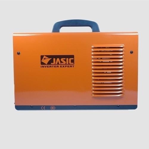Máy hàn điện tử Jasic ARC-200-2