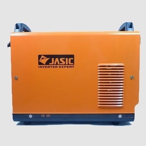 Máy hàn điện tử Jasic ARC-350-1