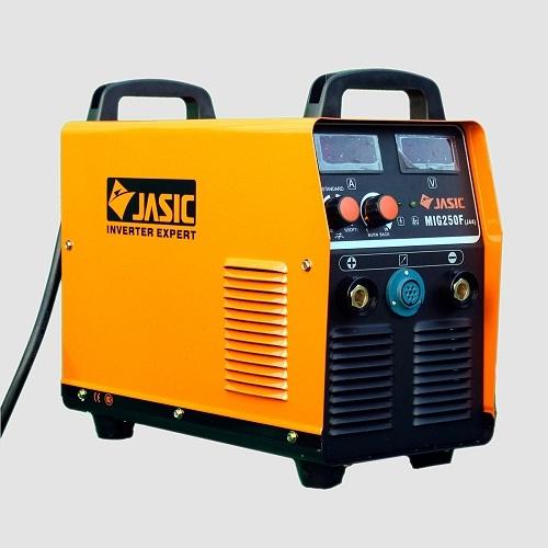 Máy hàn điện tử Jasic MIG-250F (J44)