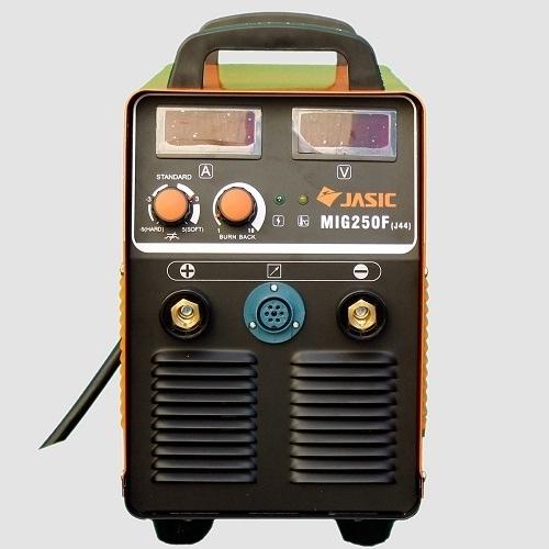 Máy hàn điện tử Jasic MIG-250F (J44)-3