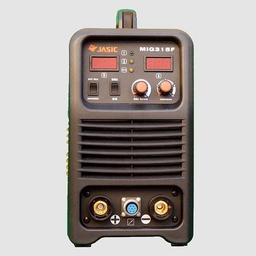 Máy hàn điện tử Jasic MIG-315F-3