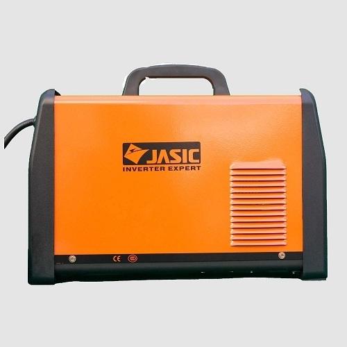Máy hàn điện tử Jasic MIG-315F-4