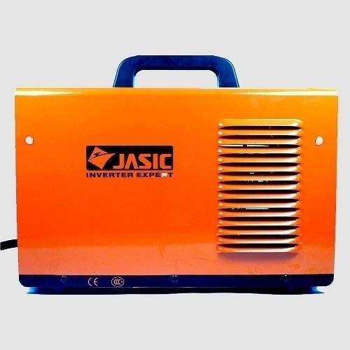 Máy hàn điện tử Jasic TIG-200A-3