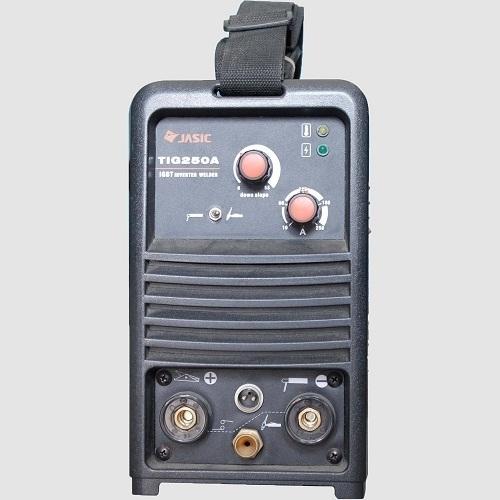 Máy hàn điện tử Jasic TIG-250A-2