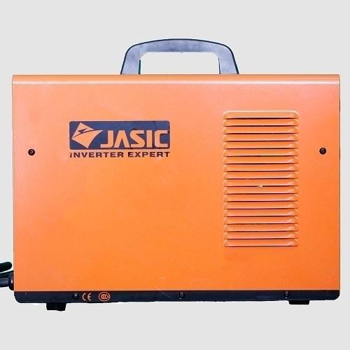 Máy hàn điện tử Jasic TIG-250P-3