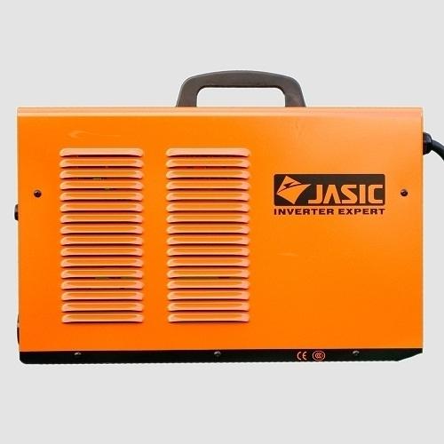 Máy hàn điện tử Jasic TIG-300-4