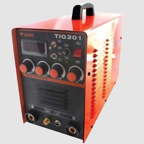 Máy hàn điện tử Jasic TIG-301-1