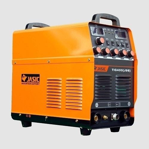 Máy hàn điện tử Jasic TIG-400 (J98)-4