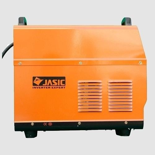 Máy hàn điện tử Jasic TIG-400 (J98)-1