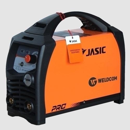 Máy hàn điện tử Jasic ZX7-200PRO-1