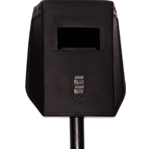 Máy hàn điện tử Legi LG-150VRD-D-4