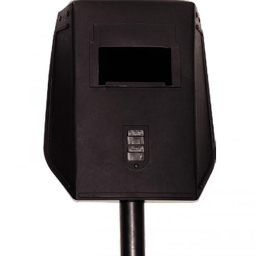 Máy hàn điện tử Legi LG-180 -5
