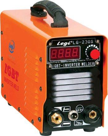 Máy hàn điện tử Legi LG-230S-1
