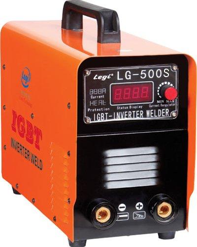 Máy hàn điện tử Legi LG-500S-1