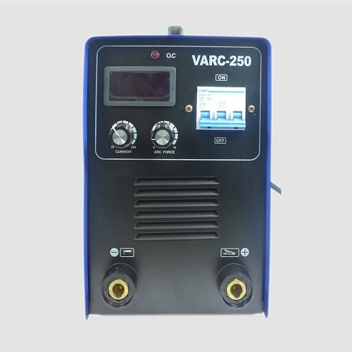 Máy hàn điện tử Weldcom VARC-250-1