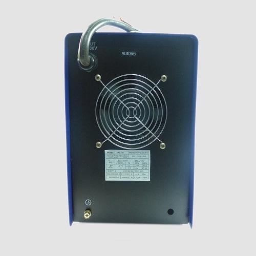 Máy hàn điện tử Weldcom VARC-250-4