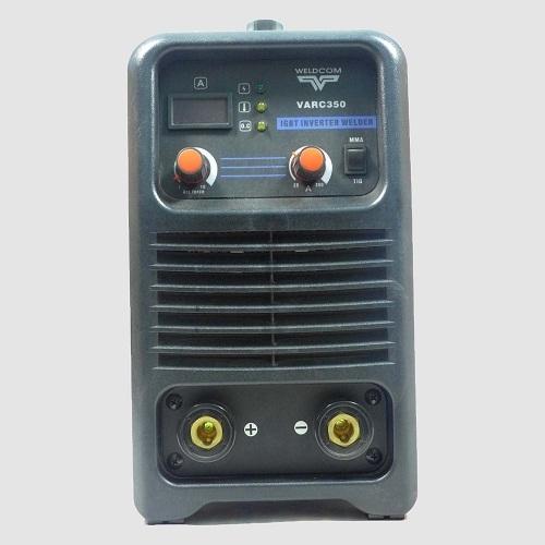 Máy hàn điện tử Weldcom VARC-350-1