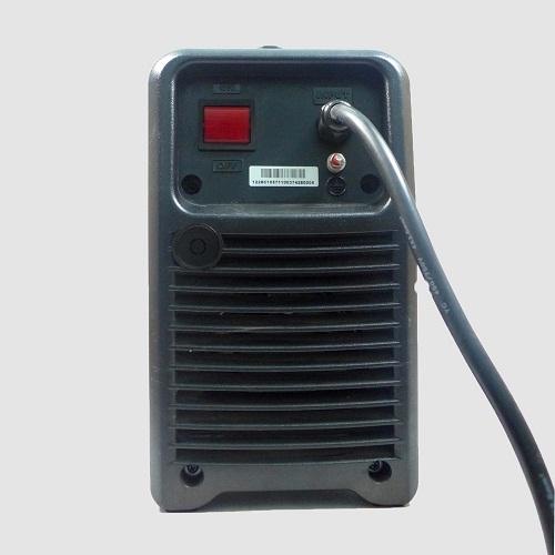 Máy hàn điện tử Weldcom VARC-350-4