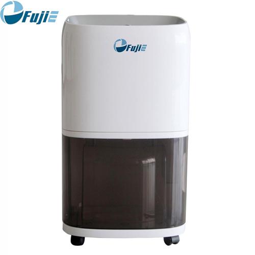 Máy hút ẩm FujiE HM-918EC-1