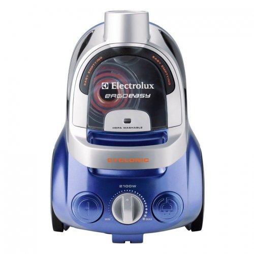 Máy hút bụi Electrolux ZTF7660-2