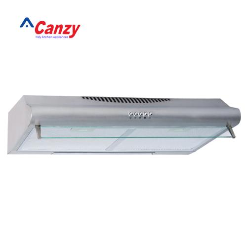 Máy hút mùi bếp 6 tấc CANZY CZ-2060I-2